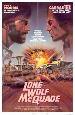 lone wolf hispanic singles See & do more in lone wolf build your custom lone wolf itinerary using our trip  hispanic or latino of any race were  visit a single location or make it a.