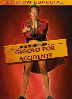Gigolo por Accidente | 3gp/Mp4/DVDRip Latino HD Mega