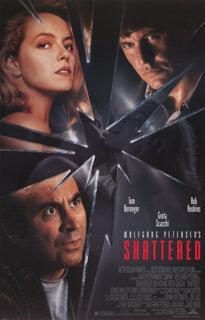 La Noche De Los Cristales Rotos 1991 | 3gp/Mp4/DVDRip Latino HD Mega